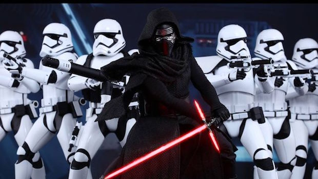kylo-ren-and-troopers-header