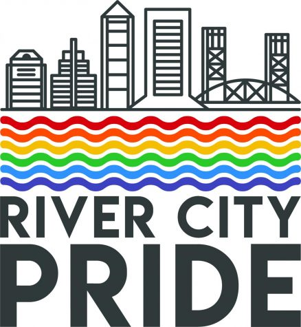 Pride Month 2018 Why River City Pride is in October - UNF Spinnaker