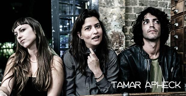 Tamar apheck_web