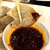 Changes Afoot at Talin Pop-Up Dumpling Shop!