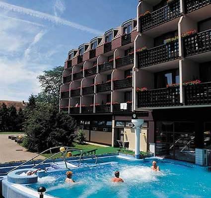 DHSR-Sárvár_hotel