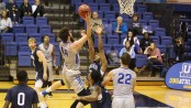 ung-bball