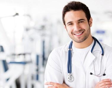 Medical-Translation-1