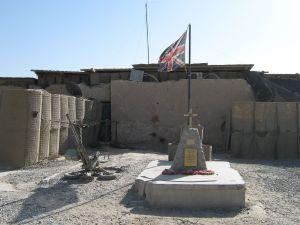 british_armed_forces_garmsir_district_memorial_01