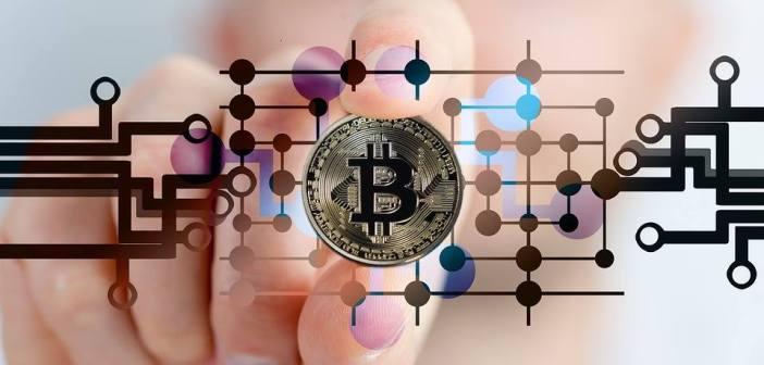 Cryptocurrencies: A Regulatory Affair?