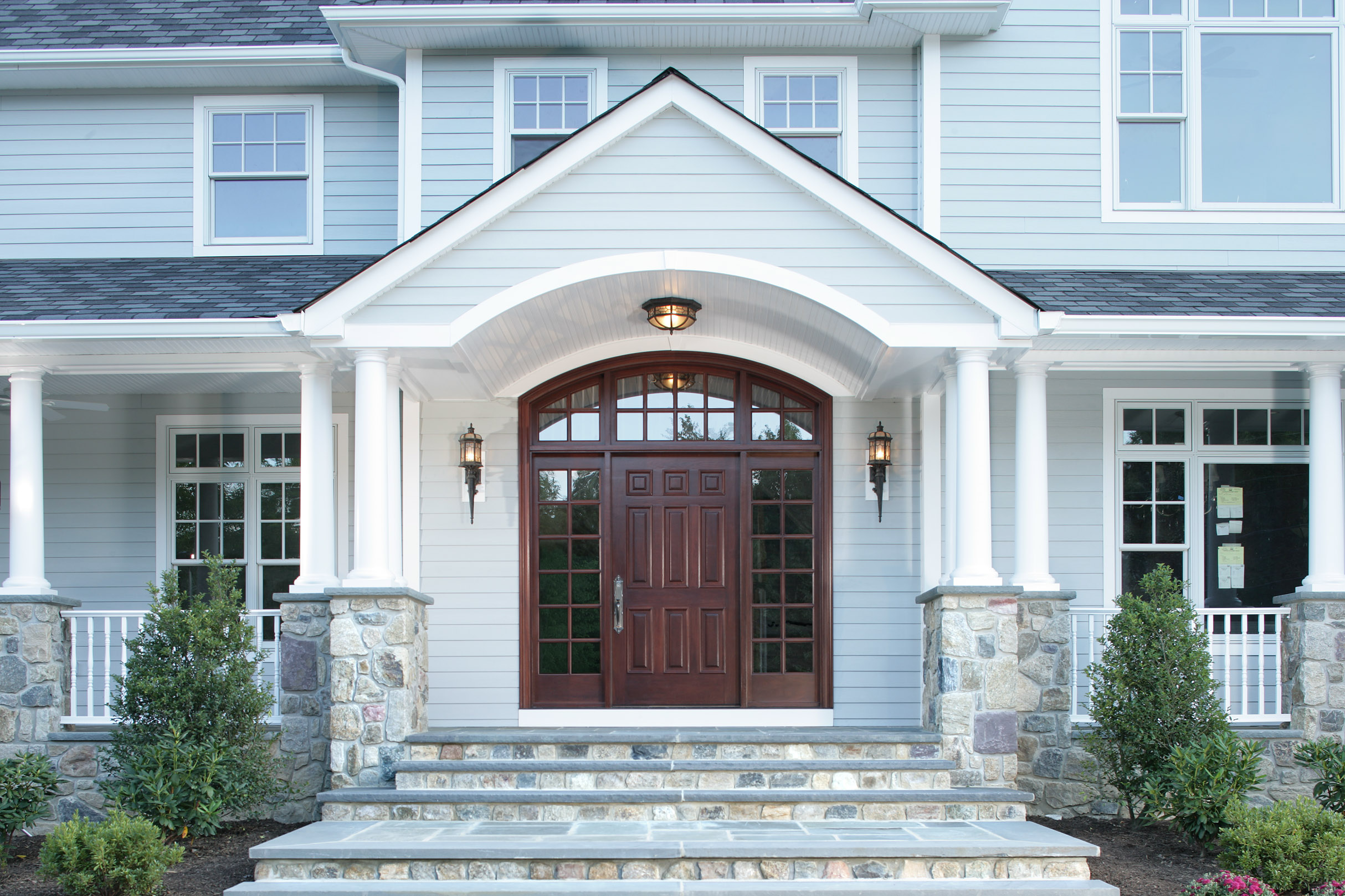 5 Inspiring Front Door Design Unicane Furniture Blogs