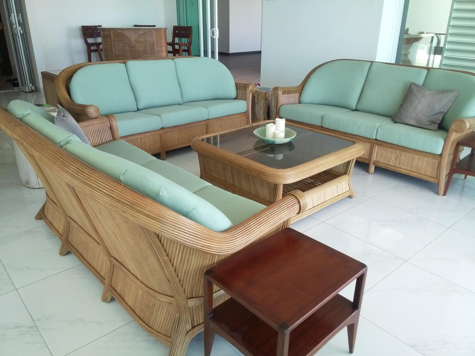 Sofa Upholstery Penang Unicane Furniture
