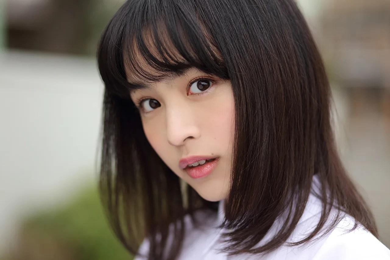 大谷凜香の画像 p1_29