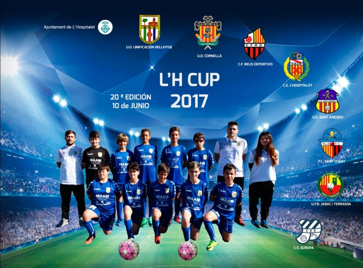 CUP_2017