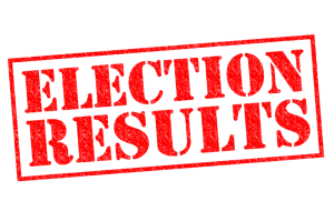 election%20results