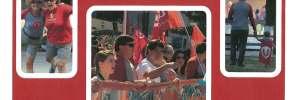 Toronto Labour Day Parade Info Pkg - 2017 3