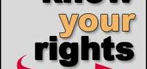 knowyourrights_000