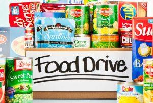 Food_drive_fi