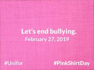 pinkshirtday-shareable-en-2019