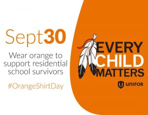 2019_orange_shirt_day-poster-en