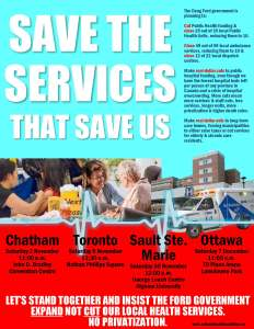 Health_Care_Rallies-Province-wide_poster