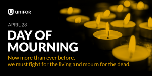 Day of Mourning Shareable 1 (EN)