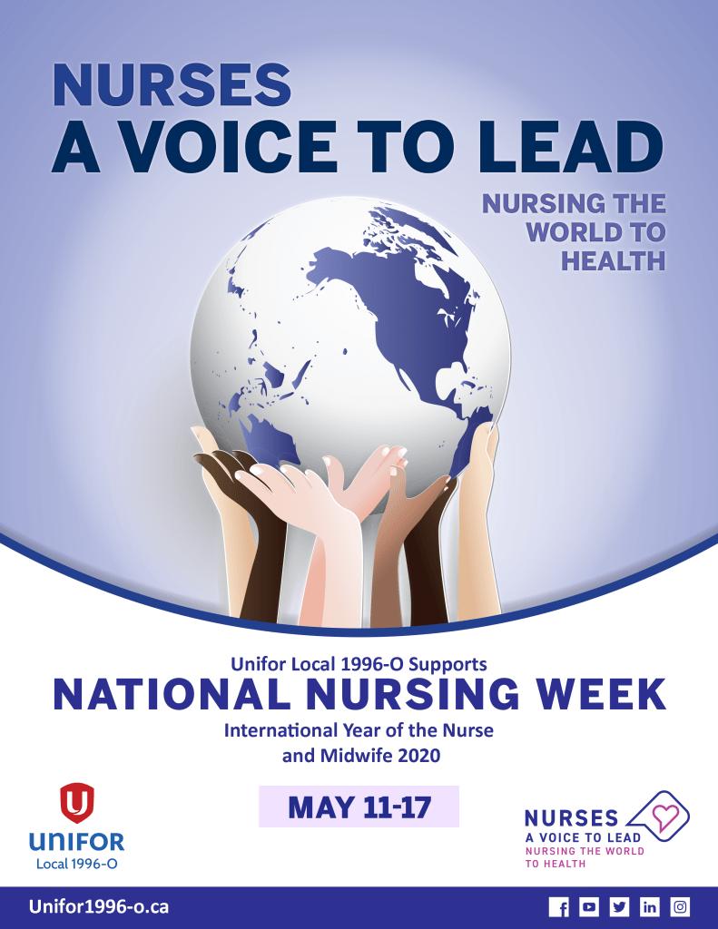 nurse poster (1)