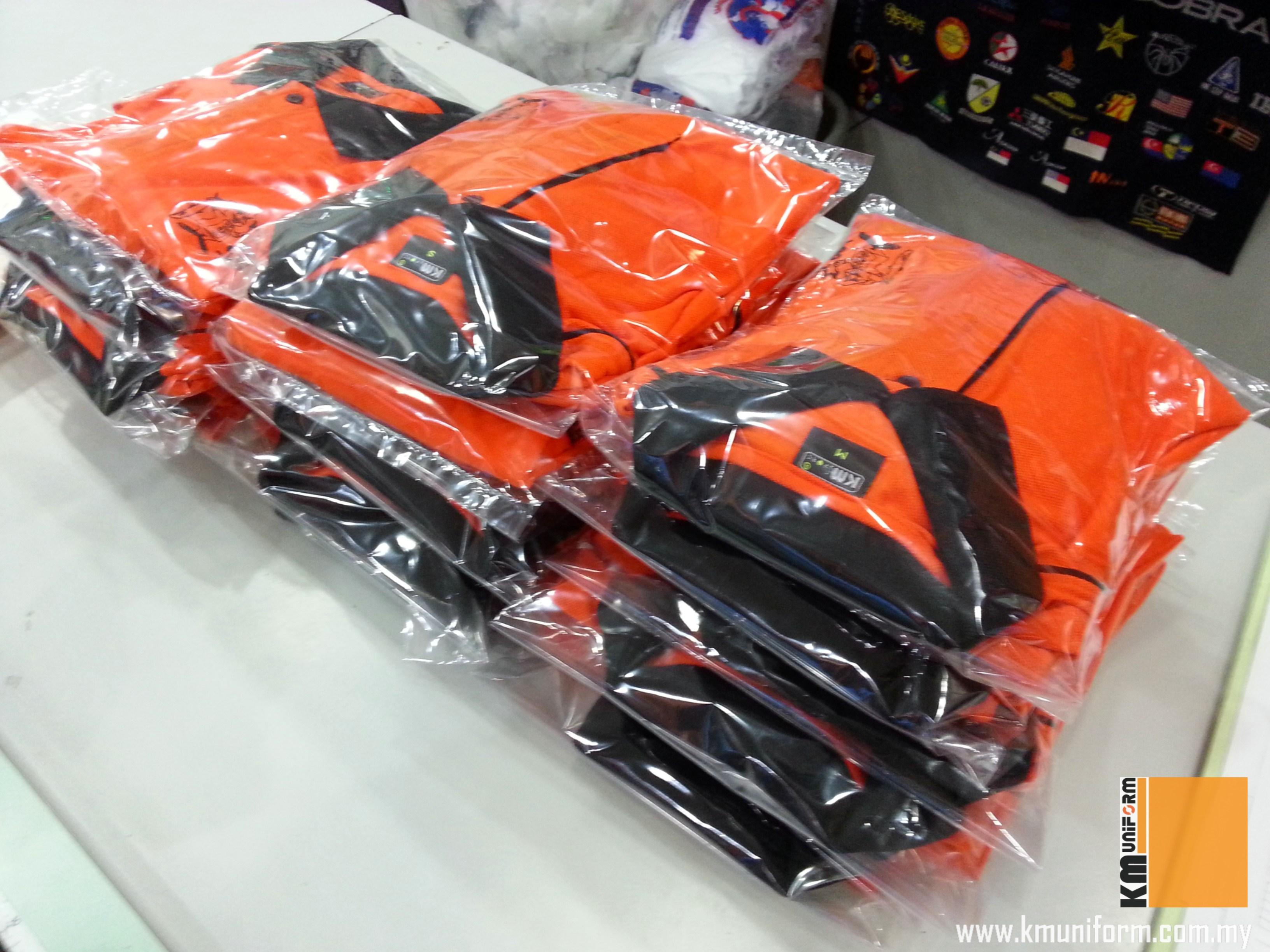 Design t shirt johor -  T Shirt Design Printing Uniform Johor Jaya Johor Bahru Johor Download