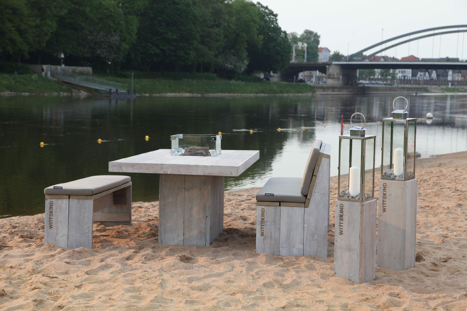 Gasbrenner Outdoor Küche : Gasbrenner outdoor küche trangia ul sturmkocher groß