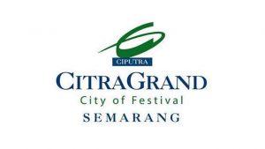 citra-grand-city-of-festival-semarang.jpg