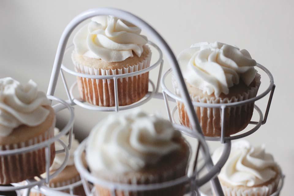 cake-bg.jpg