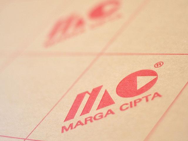 Marga-Cipta.jpg