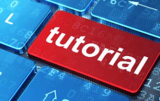 tutorial-windwos-10-2-320x202-1.png