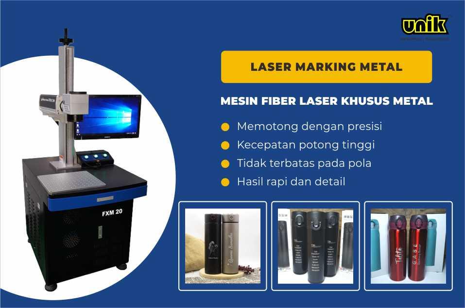 Jasa Laser Tumbler Jogja 1