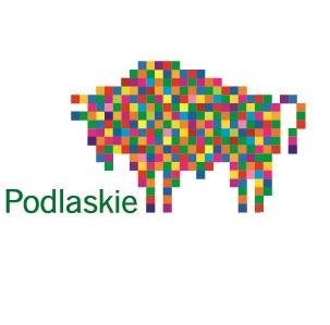 Podlaskie_logo
