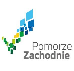 Logo POWZP