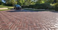 Hardscaping 101: How to Select the Right Concrete Paver ...