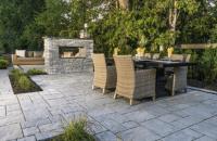 Backyard Paver Ideas | Outdoor Goods