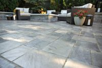 Patio Pavers for Modern Landscape Designs | Unilock