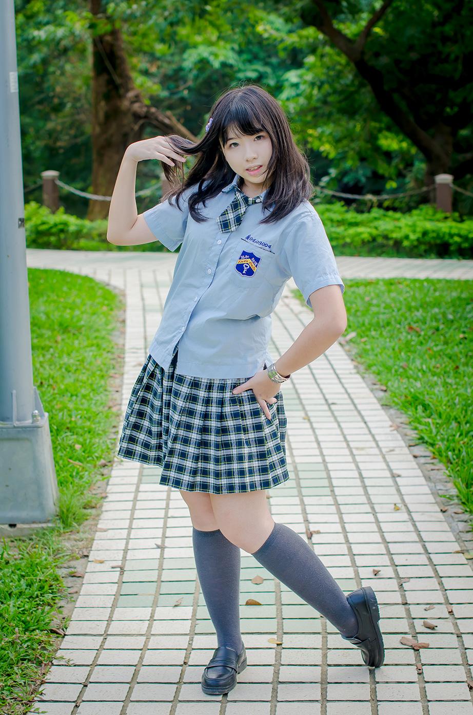 臺灣高校 臺北市 學校列表 | Uniform Map 制服地圖