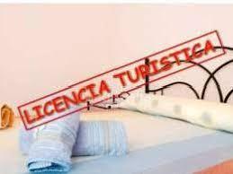 Покупка недвижимости в испании какие нужны документы