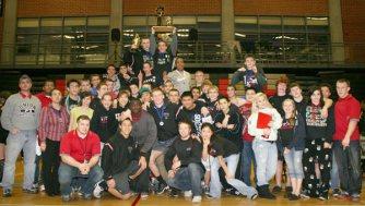 Clark County Champions