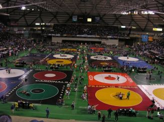 State Championships
