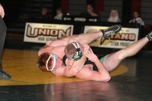 Gromes with a cradle vs EHS