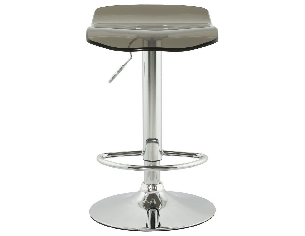 Tabouret Bar Plastique Tabouret De Bar Plastique