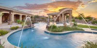Featured Projects | Phoenix Landscaping Design & Pool ...