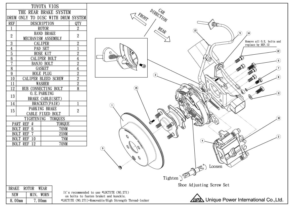 91 toyota truck wiring diagram