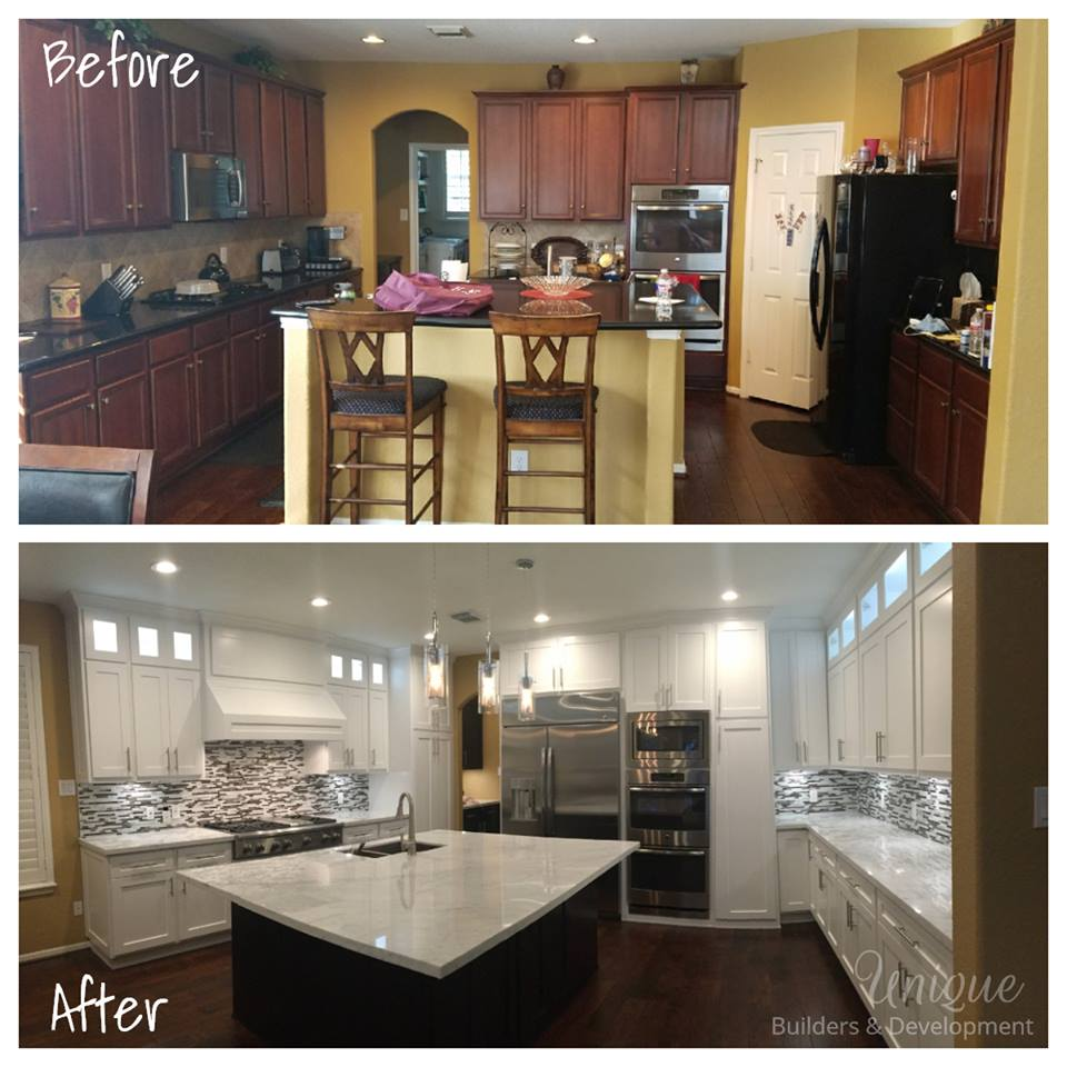 Used Kitchen Cabinets Houston Tx Kitchen Remodeling Houston Cost Estimate Over 30 Yrs