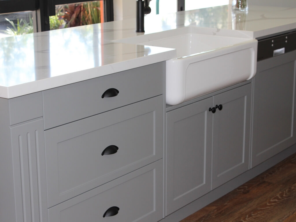Sinks Brisbane Hamptons Style Bathroom Vanity Brisbane Vanity Ideas