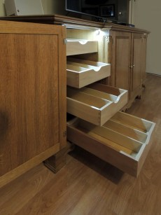 Tv Cabinet Unique Design Cabinet Co