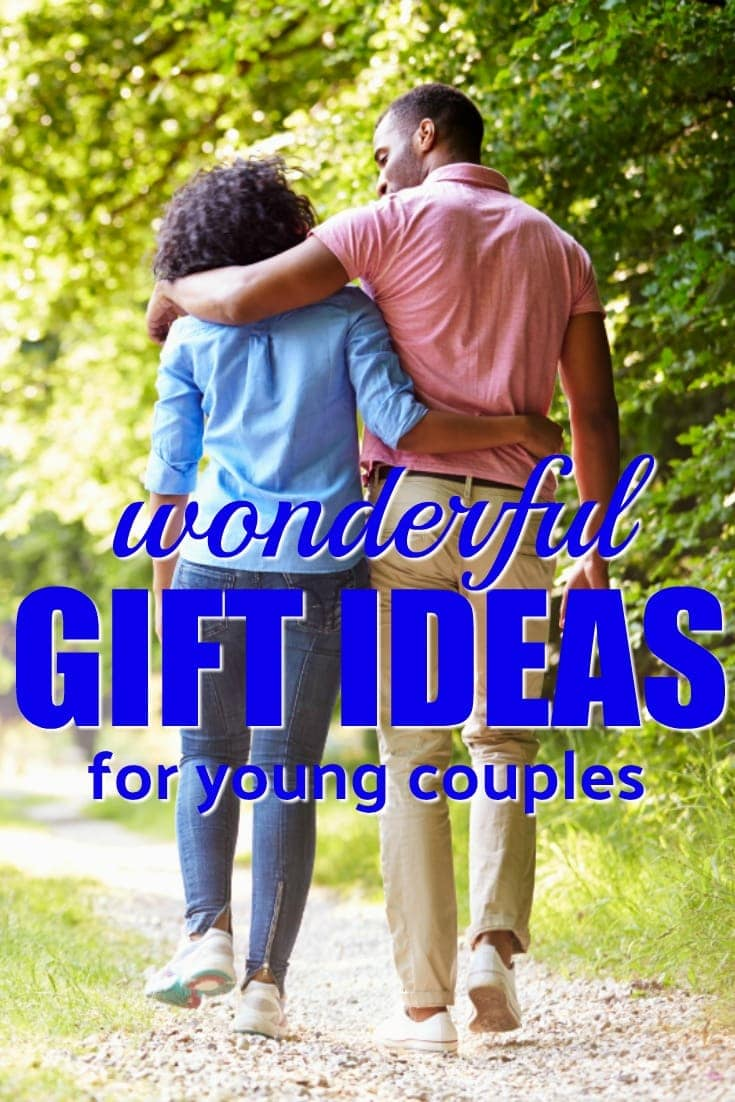 Housewarming Gifts For Young Couples 20 Gift Ideas For A Young Couple Unique Gifter
