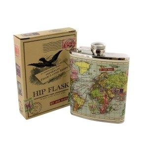 travel-hip-flask-artnomore.co.uk