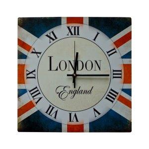 Clocks---London---T0029