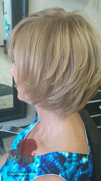 Bob Cut Haircuts Many Images And Pics Of All Types Of Haircuts And