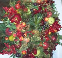 seasonal_19